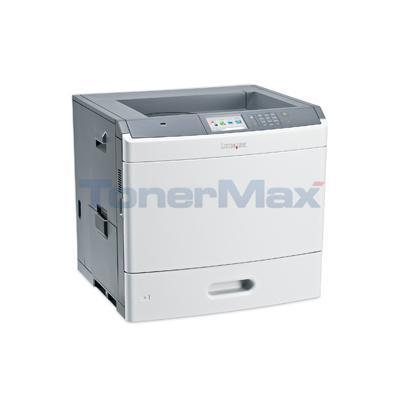 Lexmark C792e
